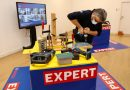 09 - Bosch_Expert