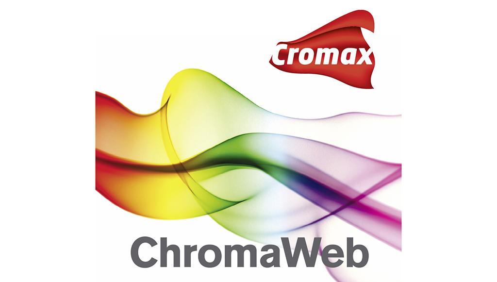09 - Cromax-atualiza-software-de-gestao-de-cor