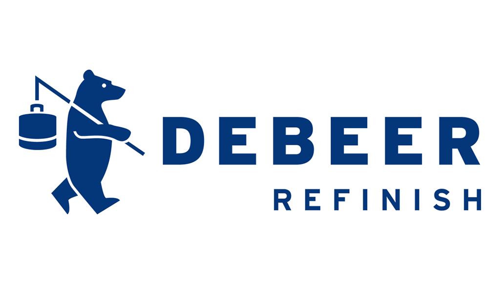09 - DeBeer-atualiza