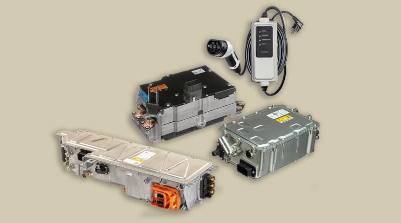 09 - Delphi-apresenta-gama-eletronica-para-mercado-eletrico