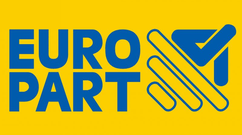 09 - EUROPART-junta-se