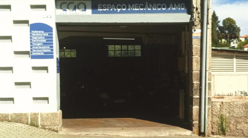 09 - Espaco-Mecanico-AMG-adere-a-CGACar-Service