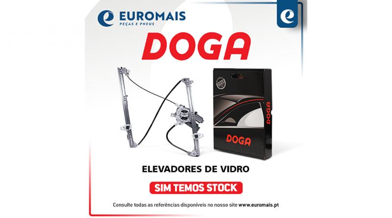 09 - EuroMais-reforca-portfolio