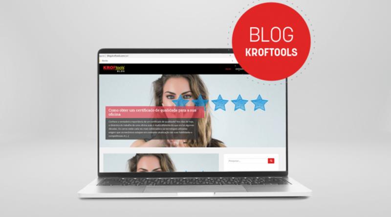09 - KROFtools-lança-Blog