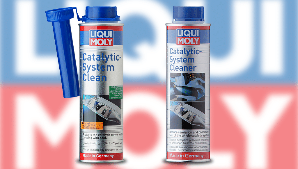 09 - Liqui-Moly-apresenta-solucao-para-limpeza-catalisadores
