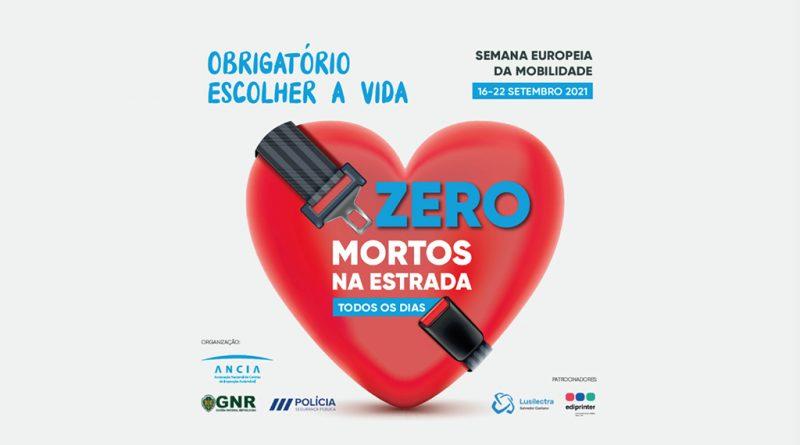 09 - Lusilectra-apoiou-campanha