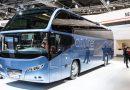 09 - MAN-Truck-Bus
