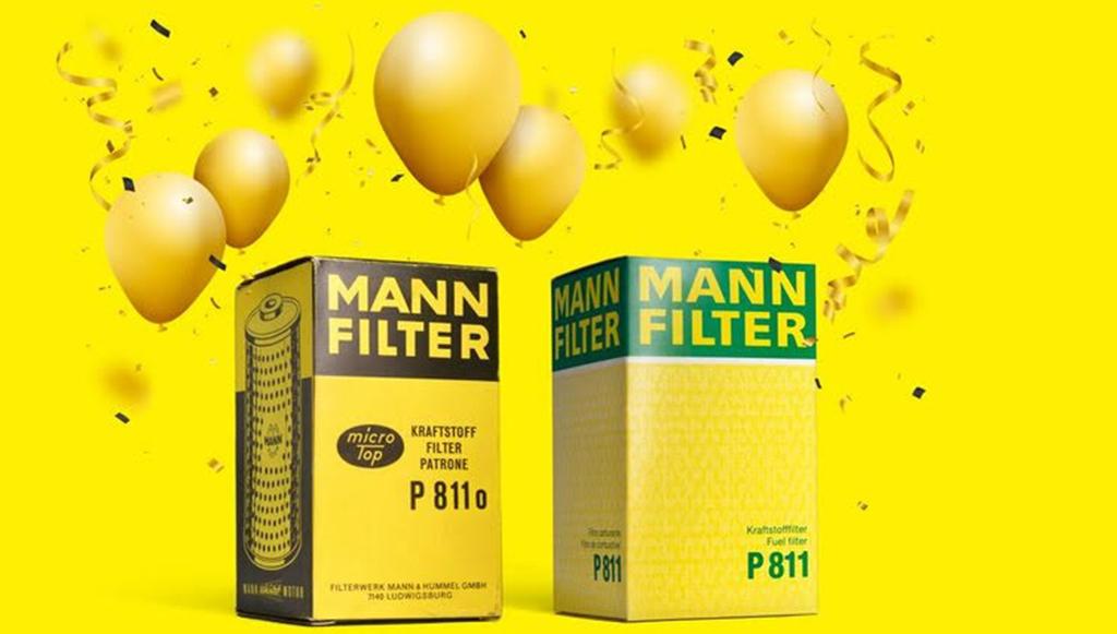 09 - MANN-FILTER-recebe