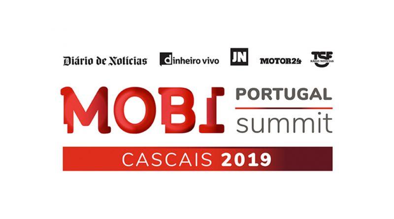 09 - PORTUGAL-MOBI-SUMMIT-2021