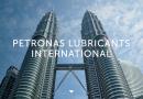 09 - Petronas-lanca
