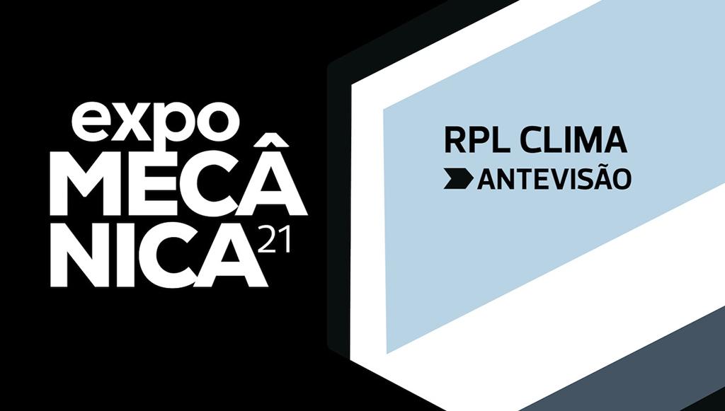 09 - RPL_Clima