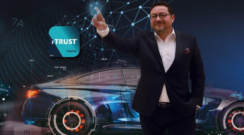 09 - Ricardo-Ribeiro-Trust