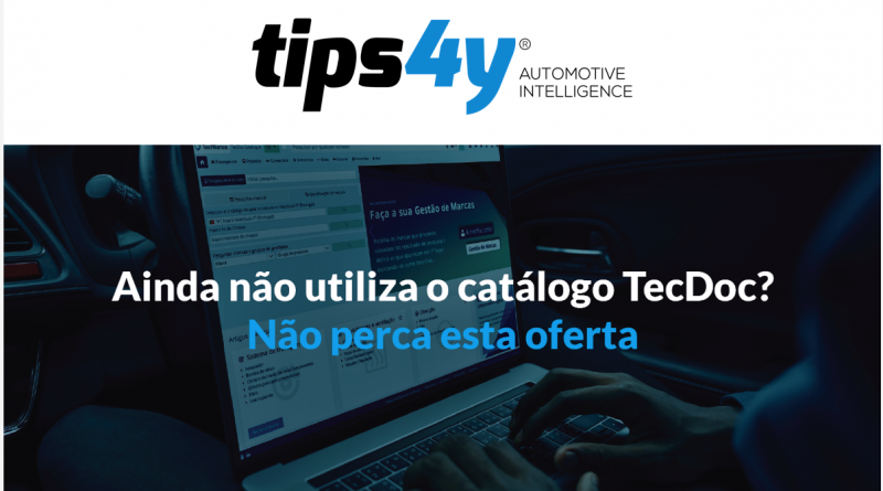 09 - Tips4y-promove-Campanha