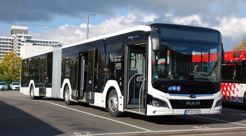 09 - Transportes-publicos-mais
