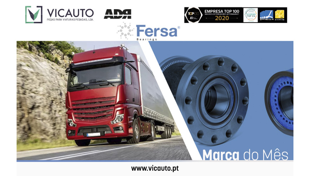 09 - Vicauto-destaca-marca-Fersa