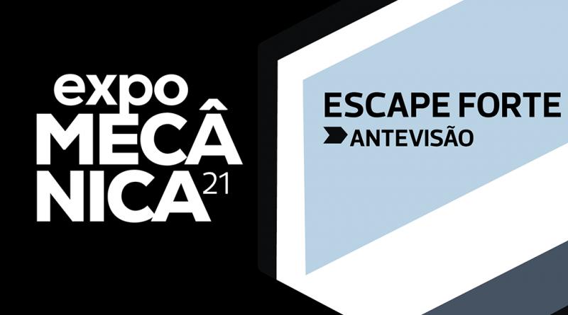 09 - escapeforte-01