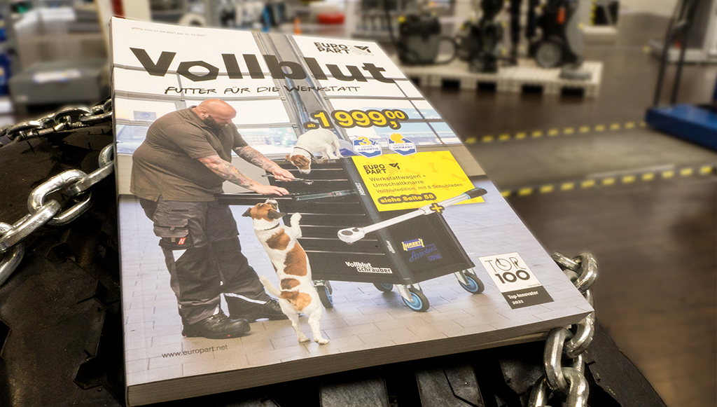 09 - europart-divulga-catalogo