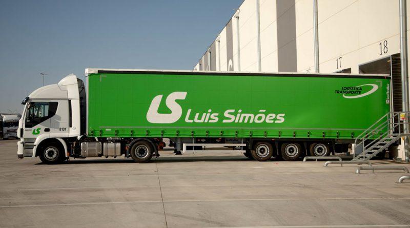 09 - luis-simoes-distinguida