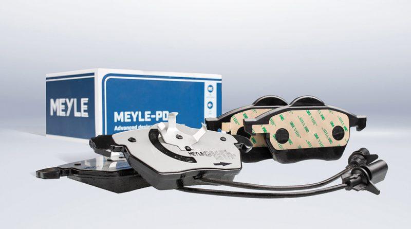 09 - meyle-destaca-componentes