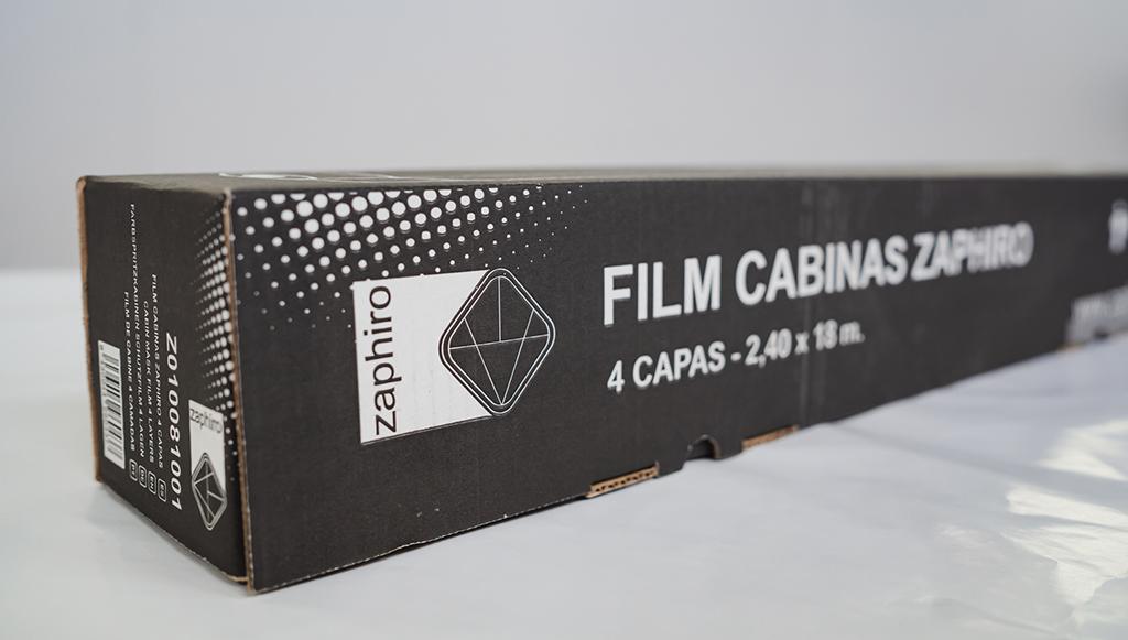 09 - zaphiro-lanca-novo-filme