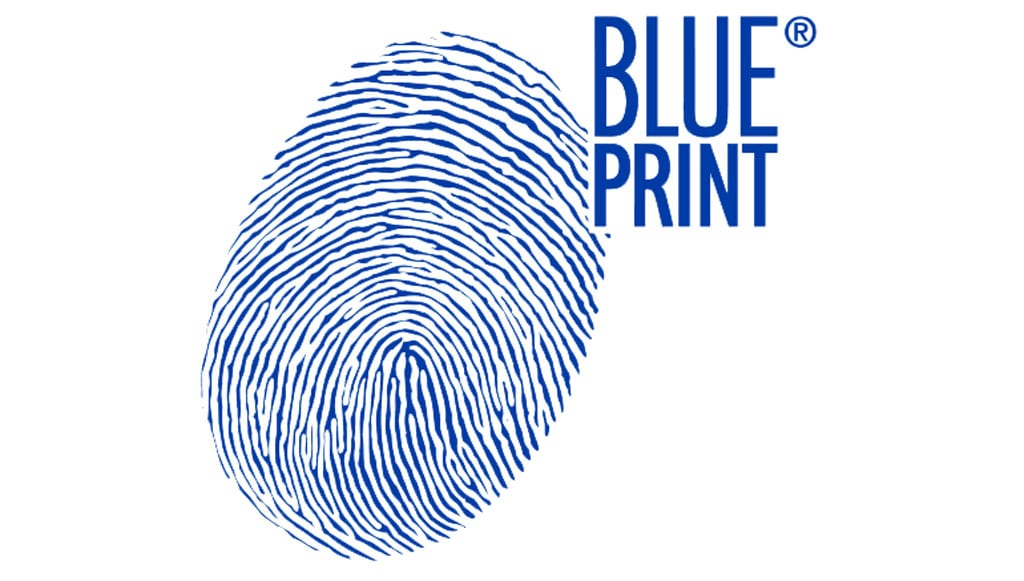 Blue Print lança vídeos técnicos em português