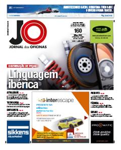 Publicações 2019