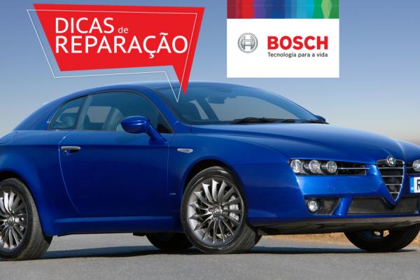 dicasBosch - Alfa-Romeo-Brera-2.4-JTDM