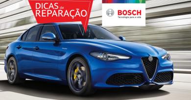 dicasBosch - Alfa-Romeo-Giulia-2.2