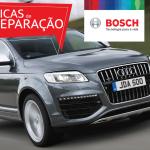 dicasBosch - Audi-Q7