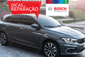 dicasBosch - Fiat-Tipo-1.3