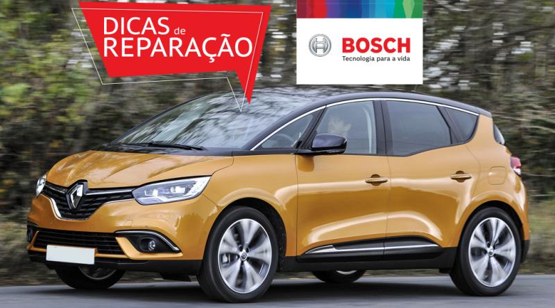 09 - Renault-Scenic-IV-1.6-dCi
