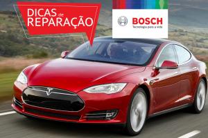 dicasBosch - Tesla-Model-S