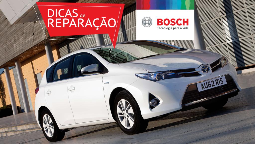dicasBosch - Toyota-Auris-1.8-hibrido