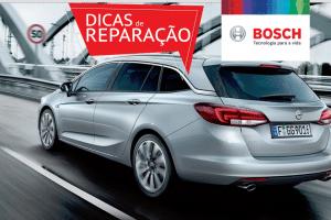 BMW  i8 – 2014 até hoje