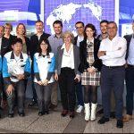 """""""Até 2024, prevemos abrir uma dezena de novos centros auto"""", Eduardo Santos, da Roady"""