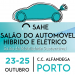 10 - 4º-salao-automovel