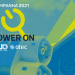 05 - Power-On-Maio